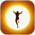 天空舞者破解版安卓版 v3.3.1.1