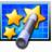 朗科显示U盘DIY工具v1.2免费版