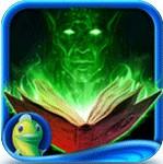 阿扎达2远古魔法安卓版 1.0.28