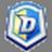DnsPod DNNS解析客户端v1.0免费版