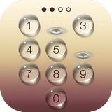 PIP锁屏安卓版 v2.0.3