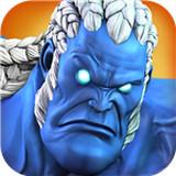 英雄战纪OL安卓版 v1.0.11