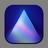 Luminar AI(AI修图软件)v1.0.0官方版
