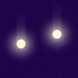 灯笼冒险安卓版 v1.0