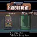 像素Stein3D安卓版 v6.4