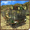 军用巴士模拟器安卓版 v1.0.1