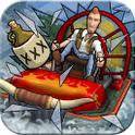 烈日赛艇安卓版 v1.03已付费版