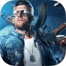 生死狙击挑战视频安卓版 v3.5.6