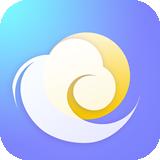 趣看天气安卓版 v1.4.0
