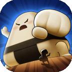 厨师英雄安卓版 v1.0