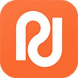 人杰招聘安卓版 v3.3.0