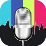 视频语音变声器安卓版 v5.6