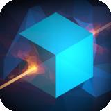 水晶连接v1.0.3安卓版
