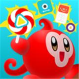 糖果编程乐园安卓版 v2.3.5