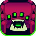 幽灵大陆安卓版 v1.0.1