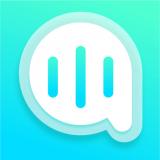 趣趣萌语音包安卓版 v1.0.19