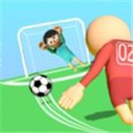 超级踢足球安卓版 v1.0