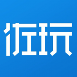 佐玩推广平台安卓版 v1.0.0
