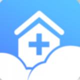 医谱安卓版 v3.3.6