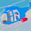 直升机爆射安卓版 v0.1