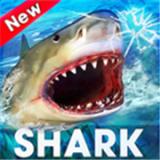 海底鲨海安卓版 v1.0.5