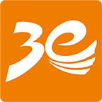 3E口语安卓版 v3.9.1