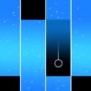 钢琴白块节奏安卓版 v3.2.2