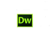 Dreamweaver检查站点链接的基础操作