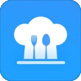 满客宝智慧食堂安卓版 v2.0.8