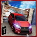 高速汽车狂飙安卓版 v1.0.1