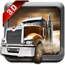 载重卡车3D安卓版 v1.4