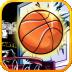 投篮球安卓版 v1.0
