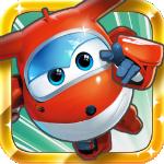 超级飞侠总动员安卓版 v8.1.2