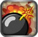 炸弹人历险记安卓版 v1.4