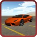 3D汽车驾驶安卓版 v2.0.1