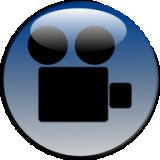 video live wallpaper安卓版 v2.0.4