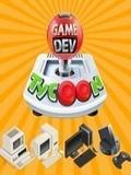 游戏发展国安卓版 v1.5.28