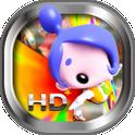 功夫跳跃安卓版 v1.03高清版