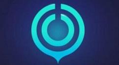 网易UU加速器加速Steam的操作方法