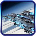 战机宝藏安卓版 v1.0.1