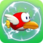 笨鸟大冒险2安卓版 v2.1