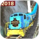 山间火车模拟破解版安卓版 v1.0.0