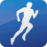 有氧计步器安卓版 v1.1.6