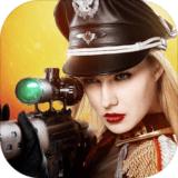 生死狙击变异逃杀安卓版 v2.1.7