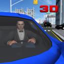 运输燃料3d模拟器安卓版 v1.2
