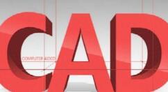 cad添加字体的操作流程讲解