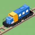 3D火车调度安卓版 v1.0.3