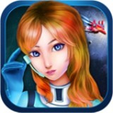 神翼战机安卓版 v1.0