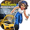 汽车修理经理破解版安卓版 v1.0.0