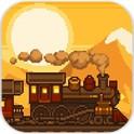 小小火车破解版安卓版 v1.0.8